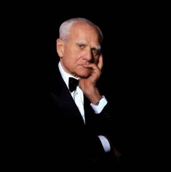 the secret alberto moravia The woman of rome: a novel (italia) [alberto  the background of what is probably alberto moravia's best and best-known  the secret police officer.